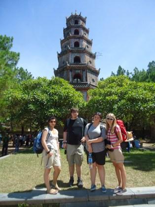 Vietnam-Expedition-2012-23
