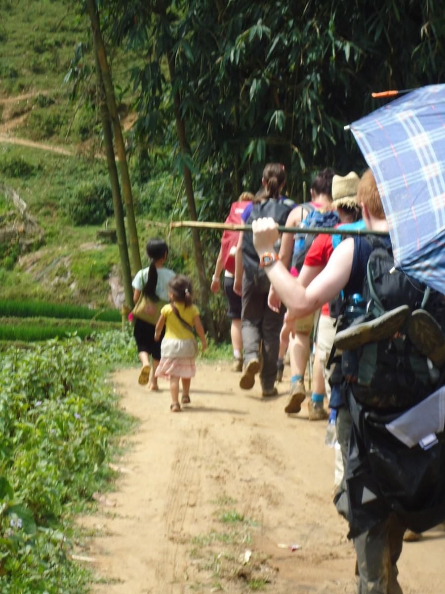 Vietnam-Expedition-2012-35