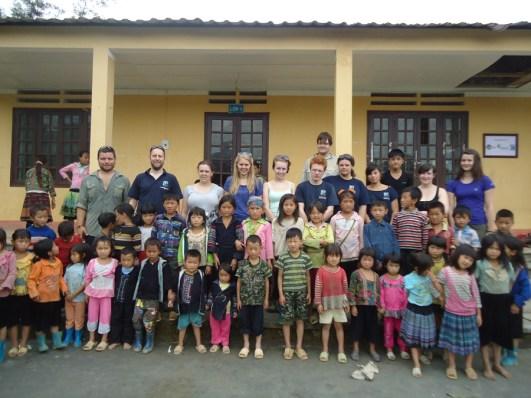 Vietnam-Expedition-2012-51