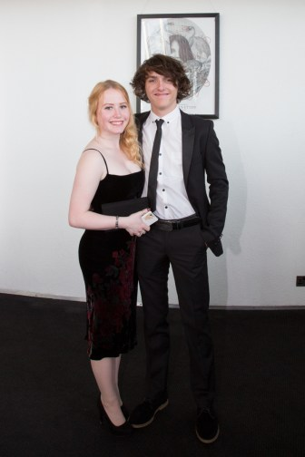 Leavers-Ball-2015-005