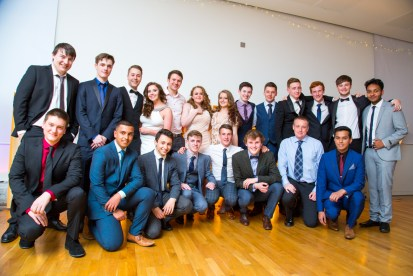 Leavers-Ball-2015-240