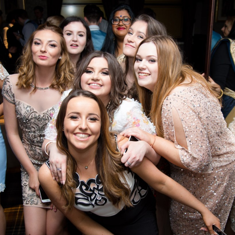 Leavers Ball 2016 - 7