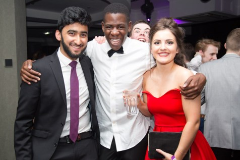 Leavers Ball 2016 - 14