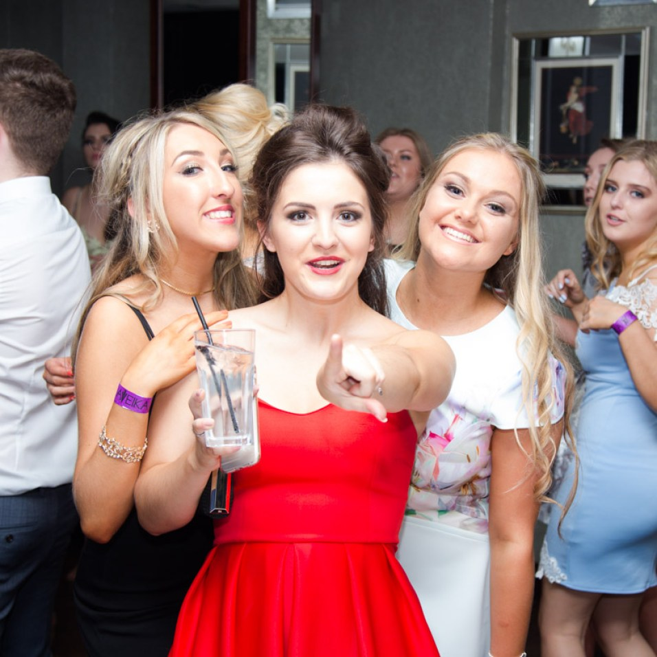 Leavers Ball 2016 - 15