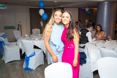 Leavers Ball 2019 -47