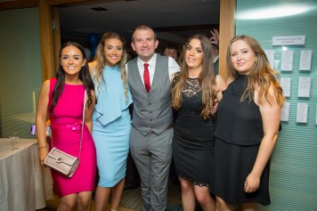 Leavers Ball 2019 -83