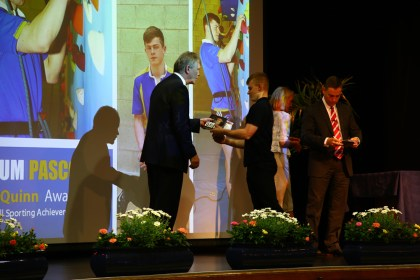 Year 11 Awards Evening 2017 - 74