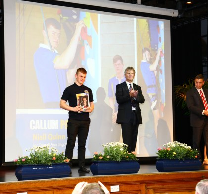 Year 11 Awards Evening 2017 - 75