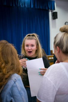 A levels Results 2018-21