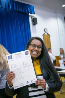 A levels Results 2018-142