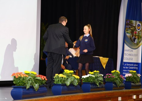 Year 9-10 Awards Evening 2017 -064