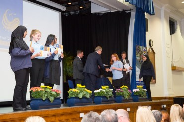 Year 7-8 Awards Evening 2017 -44