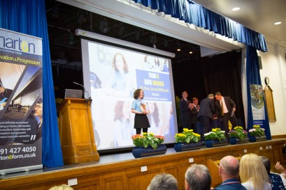 Year 7-8 Awards Evening 2017 -122
