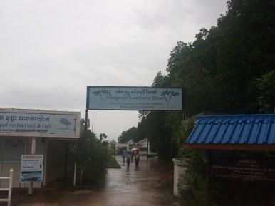 Cambodia 2018-16