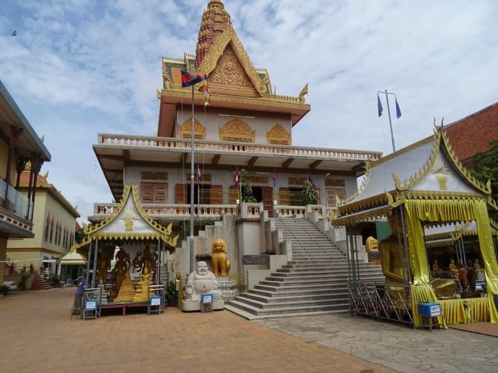 Cambodia 2018-59