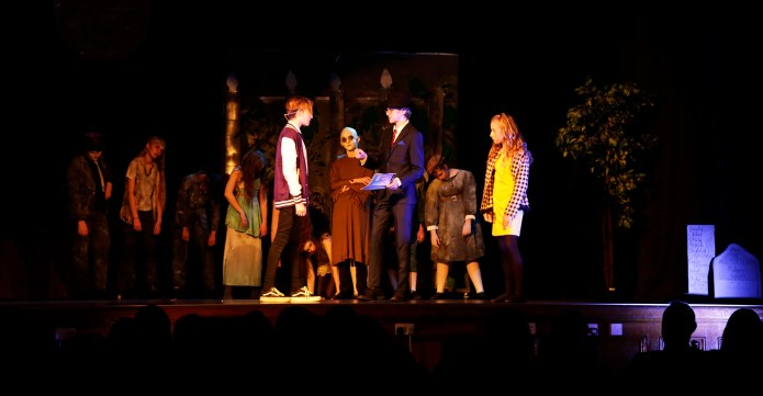 Addams Family - 09