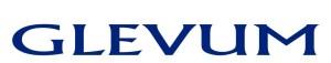 Glevum_only_logo