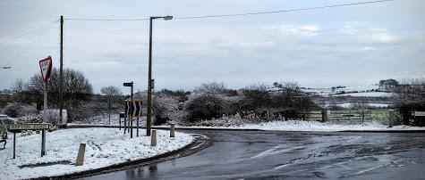 snowfall8