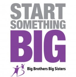 Start-Something-Big-Logo_Stacked_NO_COUNTY1