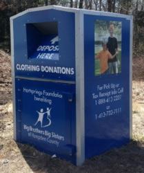 donate_clothing_springfield_pioneer_valley_massachusetts_hartford
