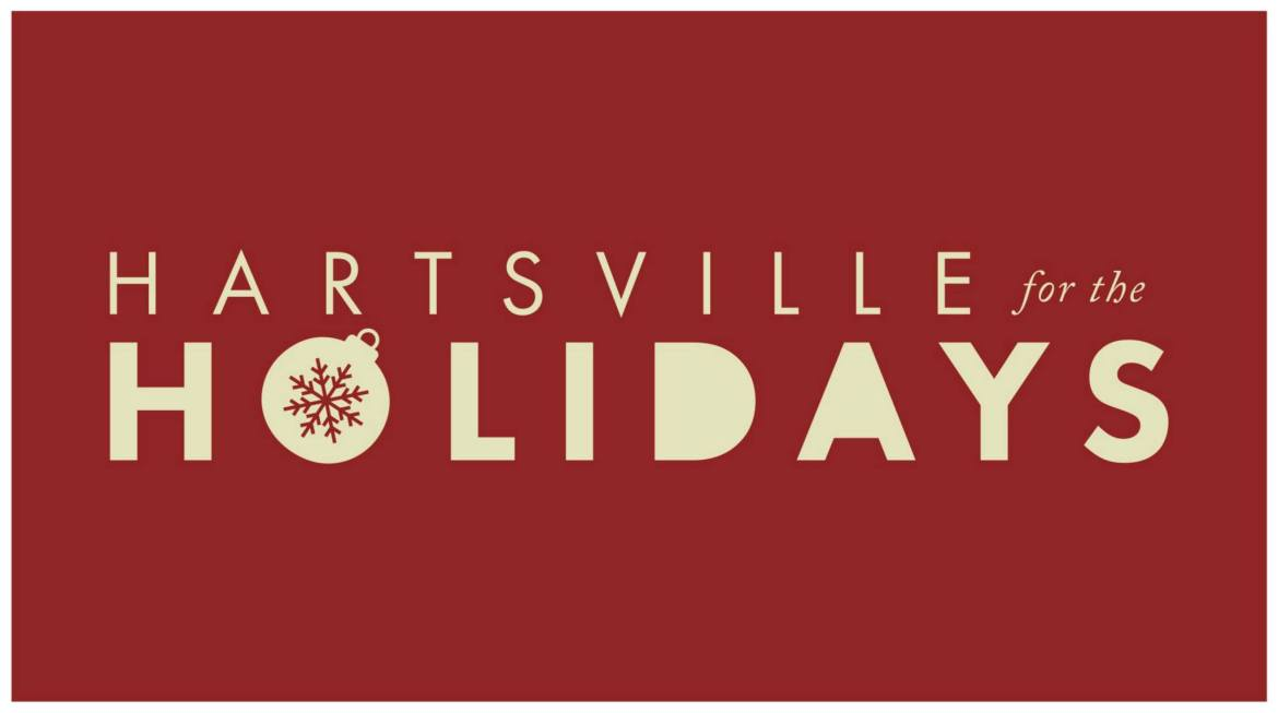 hartsvillefortheholidays_full