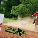 Doxa Coming 1