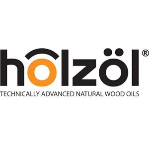 Holzol Oils