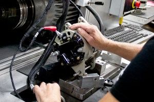 Top Tips for Troubleshooting Your Aircraft's Alternator