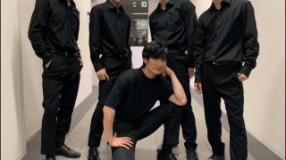 三浦春馬 ダンス 歌 上手い 動画