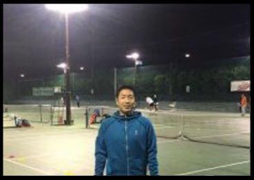 大阪なおみ コーチ