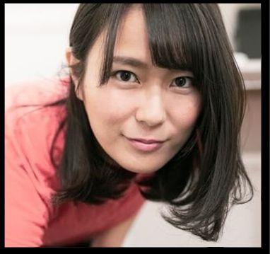 【2020最新】北村匠海の歴代彼女は合計11人!
