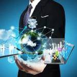 副業として行うネットビジネスの魅力と可能性