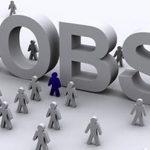 1.【アフィリエイト基礎講座】給料以外にお小遣いを稼ぐにはどんな副業があるの?