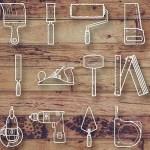 7.【アフィリエイト基礎講座】稼ぐために必須となる4つのツール