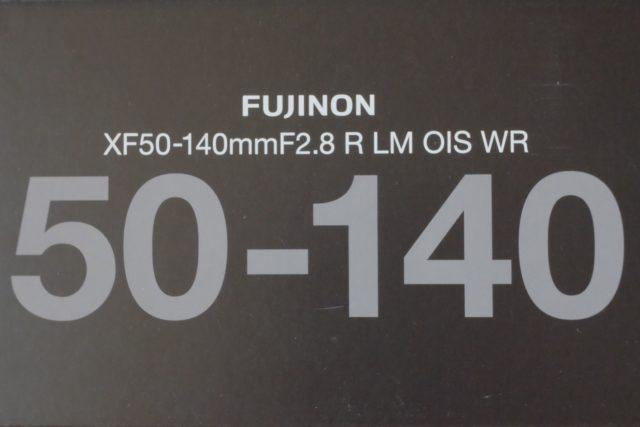 XF50-140