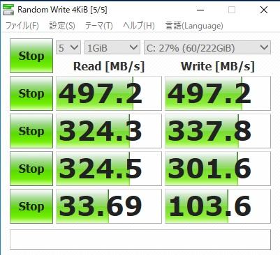 DAIV DGZ520 SSD(C)