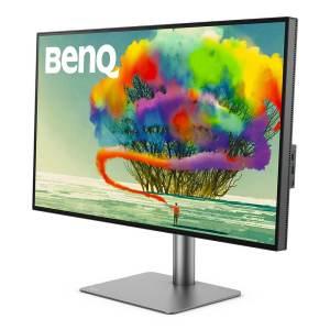 BenQ,PD3220U,