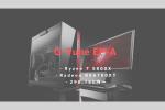 マウスコンピューター,G-Tune EP-A,レビュー,ブログ,比較,おすすめ,口コミ,