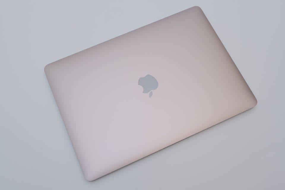 MacBook Pro,2019,レビュー,感想