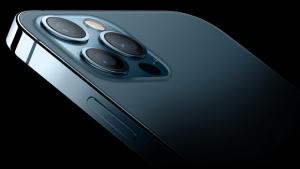 iPhone 12 Pro Max,価格,公式写真,比較,