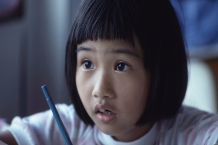 立達徵信社呼籲大家,千萬不要小看「家庭暴力」對孩子們的影響!