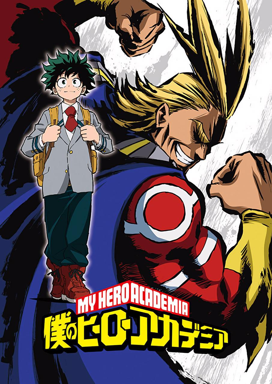 Boku-no-Hero-Academia-Anime-Visual (1)