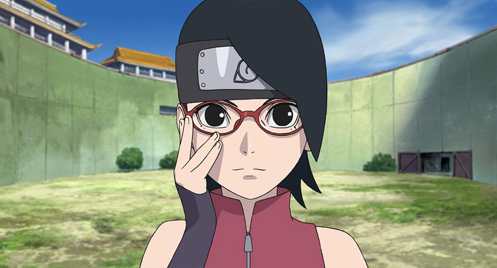 Boruto--Naruto-the-Movie--Character-Designs-Sarada-Uchiha