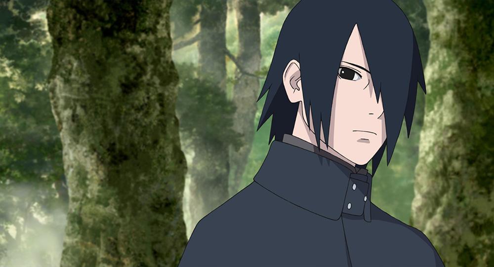 Boruto--Naruto-the-Movie--Character-Designs-Sasuke-Uchiha