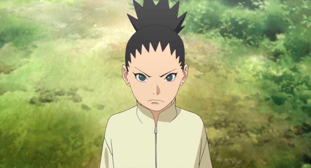 Boruto--Naruto-the-Movie--Character-Designs-Shikadai-Nara