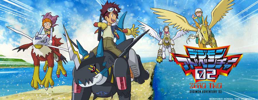 Digimon-Adventure-02