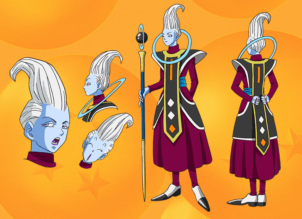 Dragon-Ball-Super-Character-Design-Whis
