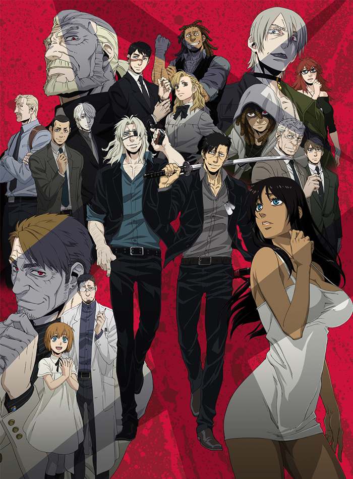 Gangsta.-Anime-Visual-3