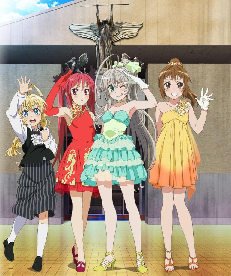 Haiyore-Nyaruko-San-F-OVA-Announced-haruhichan.com