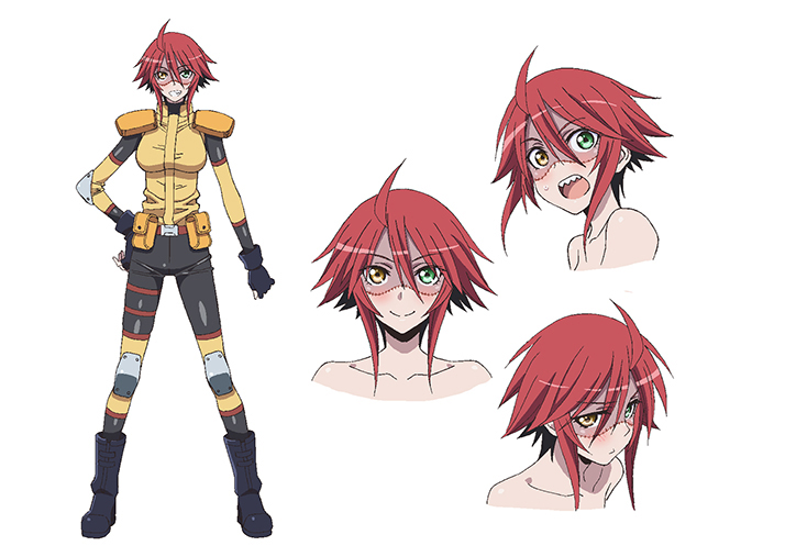 Monster-Musume-Anime-Character-Designs-Zombina